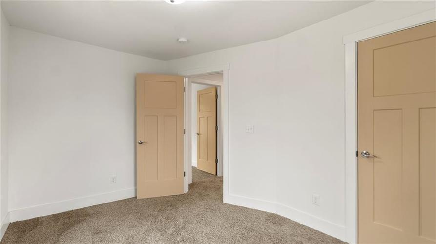 234 N Tacoma Avenue Indianapolis, IN 46201 | MLS 21680228 | photo 25