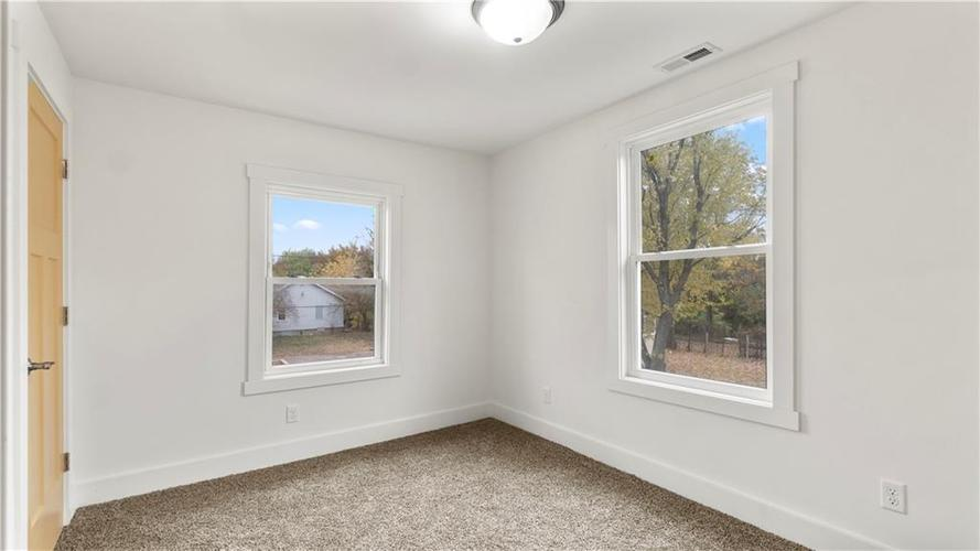 234 N Tacoma Avenue Indianapolis, IN 46201 | MLS 21680228 | photo 26