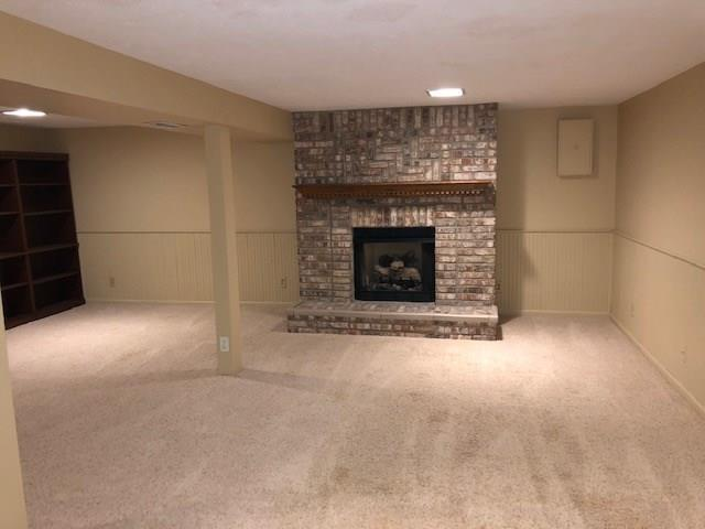 2605 E 71st Street Indianapolis, IN 46220 | MLS 21680260 | photo 10