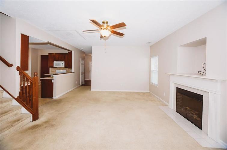 3243 W 39th Street Indianapolis, IN 46228 | MLS 21680279 | photo 11