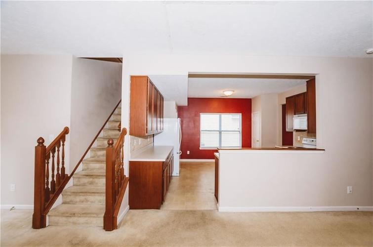 3243 W 39th Street Indianapolis, IN 46228 | MLS 21680279 | photo 12