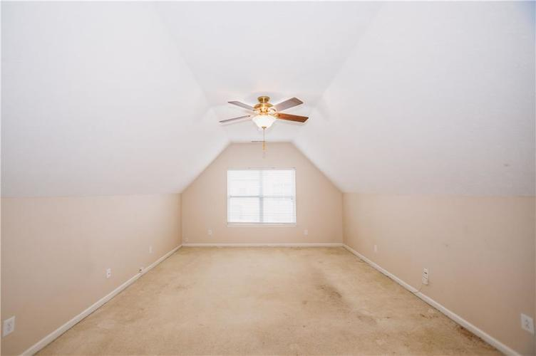 3243 W 39th Street Indianapolis, IN 46228 | MLS 21680279 | photo 17