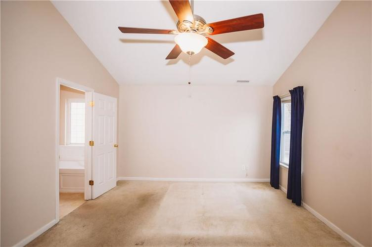 3243 W 39th Street Indianapolis, IN 46228 | MLS 21680279 | photo 20