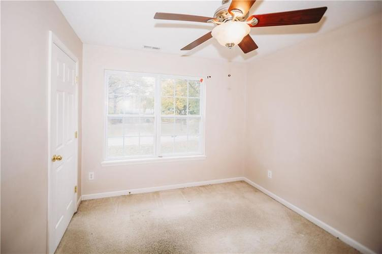 3243 W 39th Street Indianapolis, IN 46228 | MLS 21680279 | photo 28