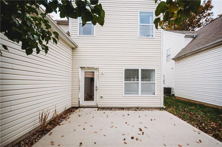 3243 W 39th Street Indianapolis, IN 46228 | MLS 21680279 | photo 32
