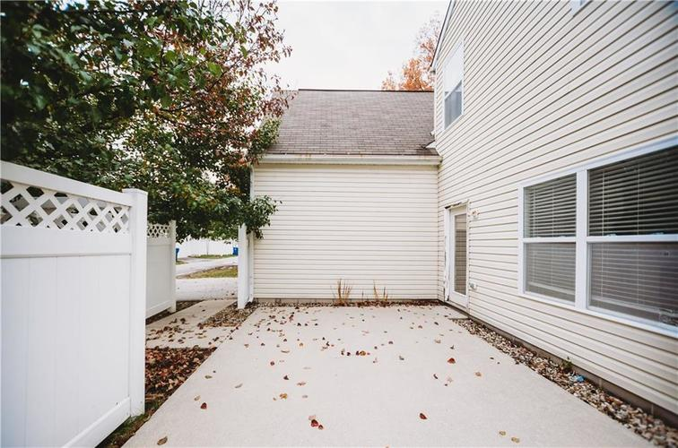 3243 W 39th Street Indianapolis, IN 46228 | MLS 21680279 | photo 33