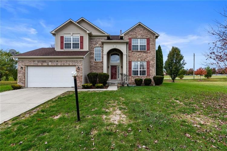 6454 Tanfield Court Indianapolis, IN 46268 | MLS 21680302 | photo 30