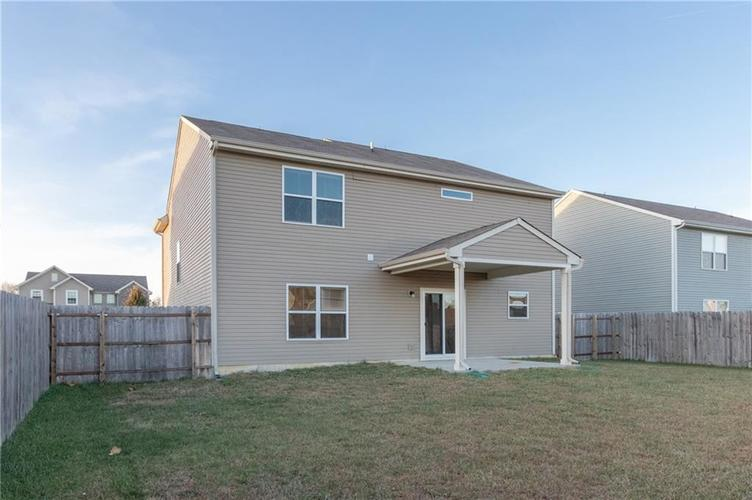 000 Confidential Ave.Greenwood, IN 46143 | MLS 21680304 | photo 21