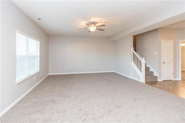 000 Confidential Ave.Greenwood, IN 46143 | MLS 21680304 | photo 7