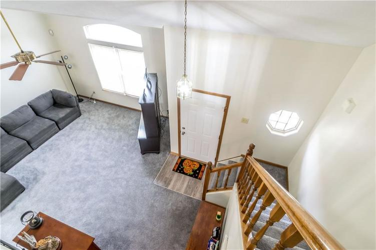 5741 Victory Drive Indianapolis, IN 46203 | MLS 21680357 | photo 22