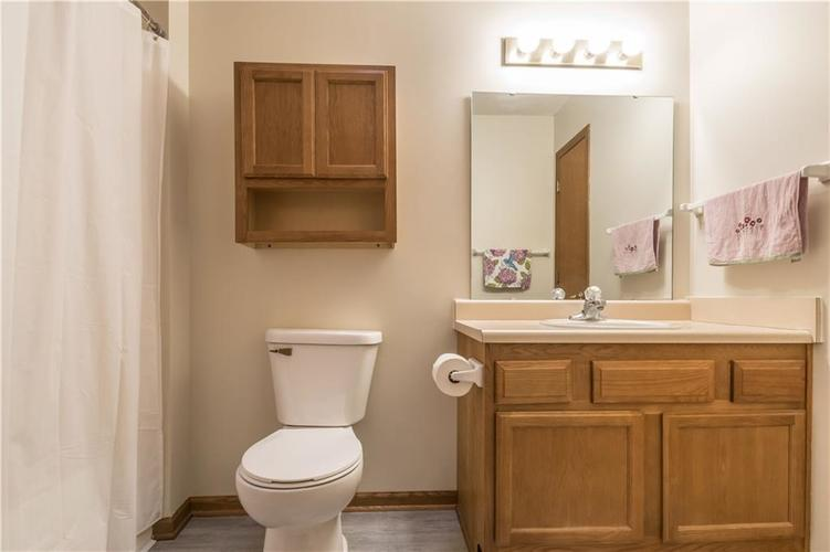 5741 Victory Drive Indianapolis, IN 46203 | MLS 21680357 | photo 25