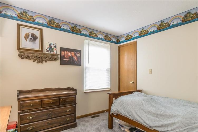 5741 Victory Drive Indianapolis, IN 46203 | MLS 21680357 | photo 27