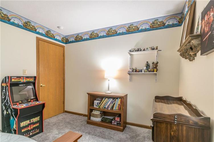 5741 Victory Drive Indianapolis, IN 46203 | MLS 21680357 | photo 28