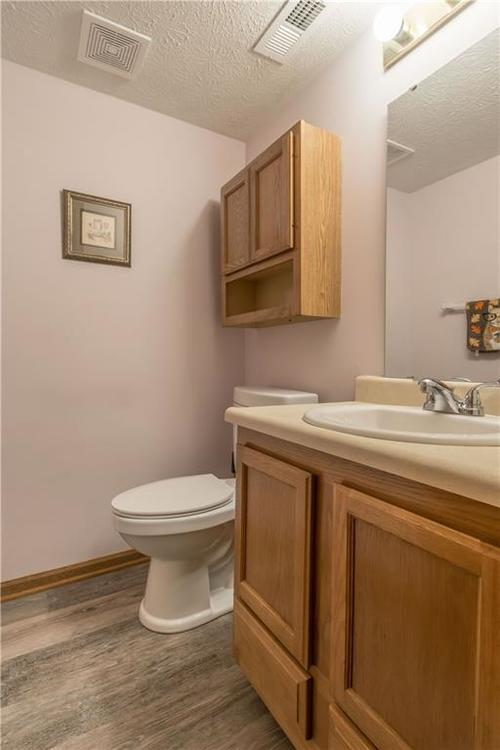 5741 Victory Drive Indianapolis, IN 46203 | MLS 21680357 | photo 29
