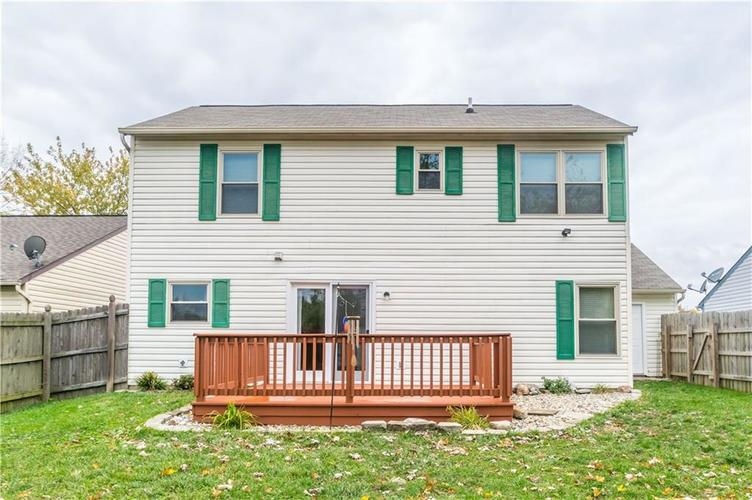 5741 Victory Drive Indianapolis, IN 46203 | MLS 21680357 | photo 33