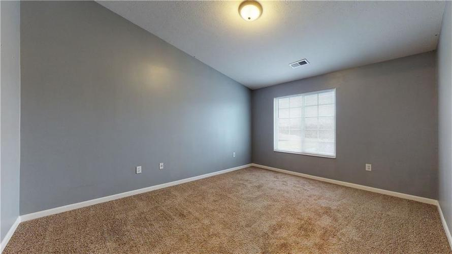 5003 Amber Creek Place #311 Indianapolis, IN 46237 | MLS 21680385 | photo 11