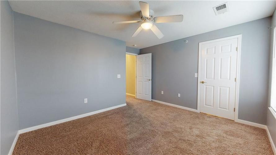 5003 Amber Creek Place #311 Indianapolis, IN 46237 | MLS 21680385 | photo 17