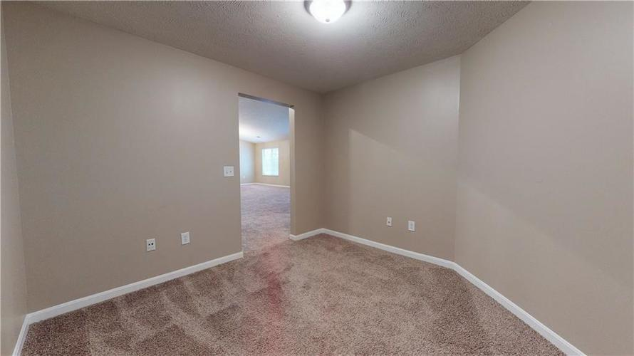 5003 Amber Creek Place #311 Indianapolis, IN 46237 | MLS 21680385 | photo 20