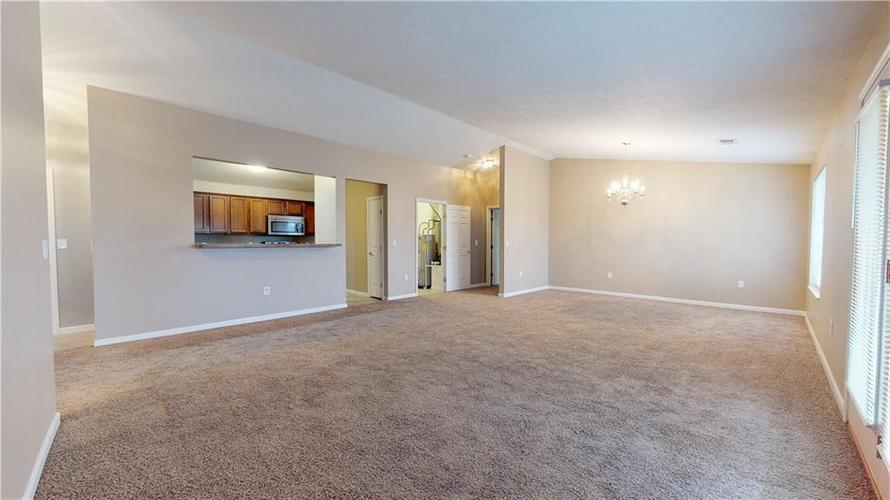 5003 Amber Creek Place #311 Indianapolis, IN 46237 | MLS 21680385 | photo 5