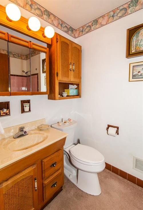 8045 E 11th Street Indianapolis, IN 46219 | MLS 21680395 | photo 14