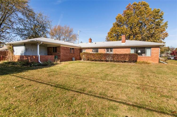 8045 E 11th Street Indianapolis, IN 46219 | MLS 21680395 | photo 23