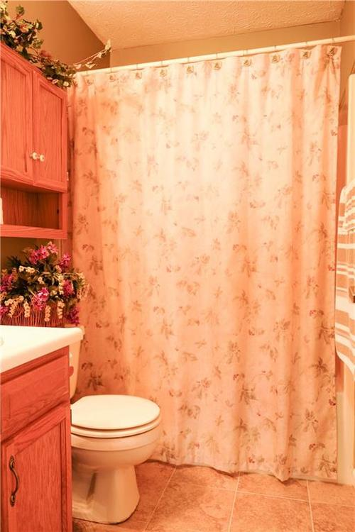 1113 Paul Drive Indianapolis, IN 46229   MLS 21680475   photo 15