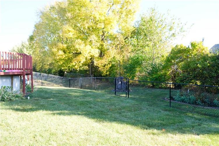 1113 Paul Drive Indianapolis, IN 46229   MLS 21680475   photo 28