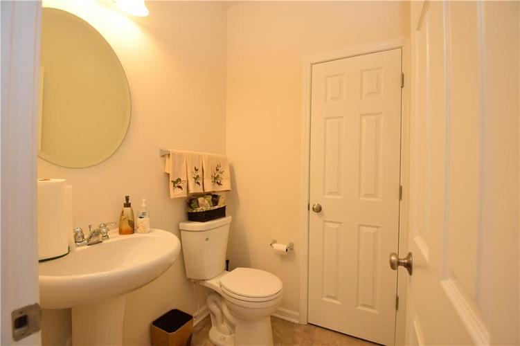 6620 Haddix Woods Court Indianapolis, IN 46236 | MLS 21680498 | photo 21