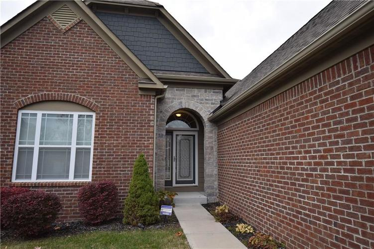 6620 Haddix Woods Court Indianapolis, IN 46236 | MLS 21680498 | photo 40