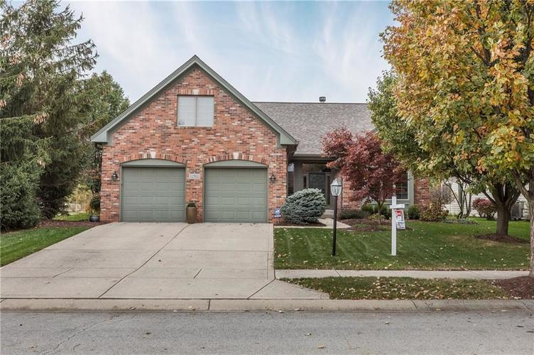 12702  STANWICH Place Carmel, IN 46033 | MLS 21680507