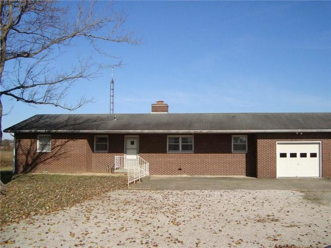5436 S US Highway 31 Crothersville, IN 47229   MLS 21680517   photo 4