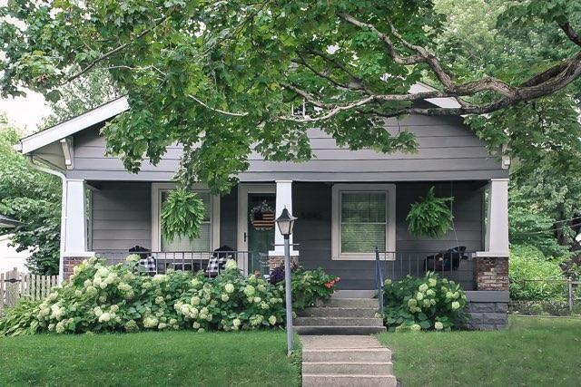 5645 Guilford Avenue Indianapolis, IN 46220 | MLS 21680594 | photo 28
