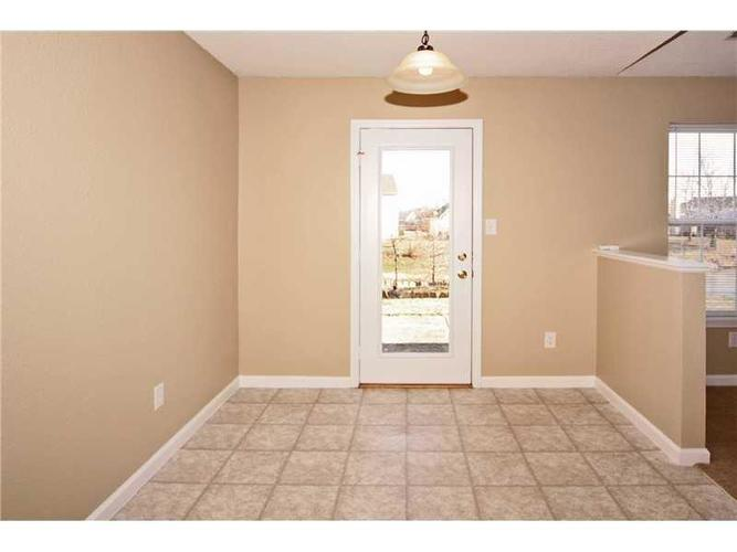 747 Treyburn Green Drive Indianapolis, IN 46239 | MLS 21680601 | photo 7