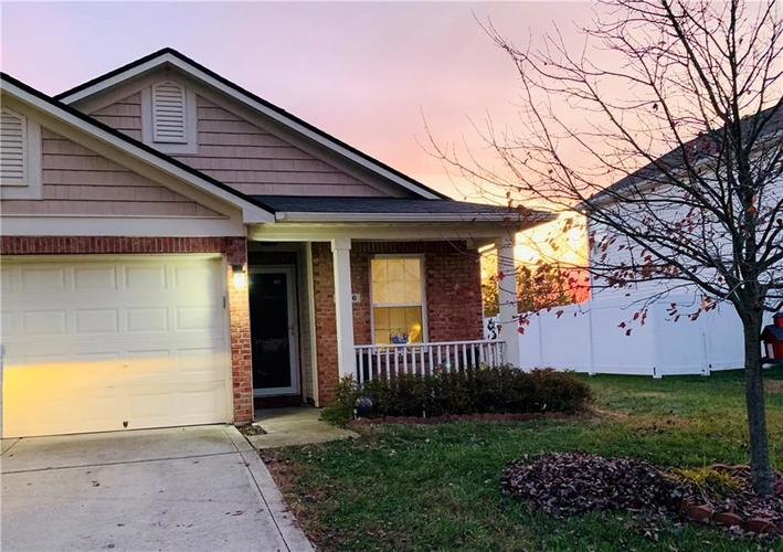 5556  Sweet River Drive Indianapolis, IN 46221 | MLS 21680613