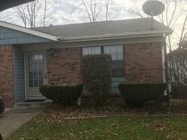 3927-3935 Sherman Towne Drive Indianapolis, IN 46237   MLS 21680617   photo 3