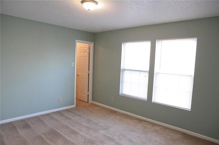 1448 DANIELLE Drive Indianapolis, IN 46231 | MLS 21680627 | photo 18