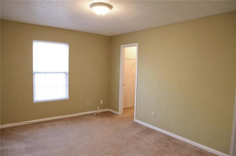 1448 DANIELLE Drive Indianapolis, IN 46231 | MLS 21680627 | photo 19