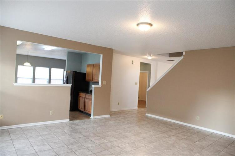 1448 DANIELLE Drive Indianapolis, IN 46231 | MLS 21680627 | photo 5