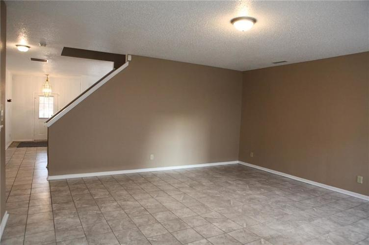 1448 DANIELLE Drive Indianapolis, IN 46231 | MLS 21680627 | photo 6