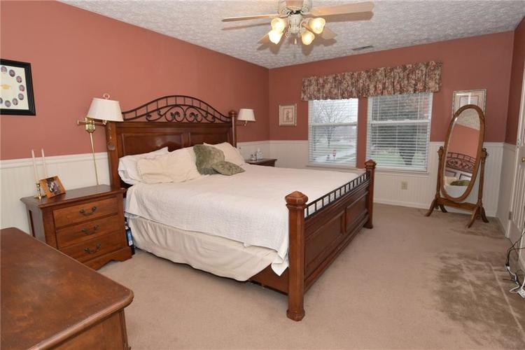 4495 Connaught East Drive Plainfield, IN 46168   MLS 21680667   photo 33