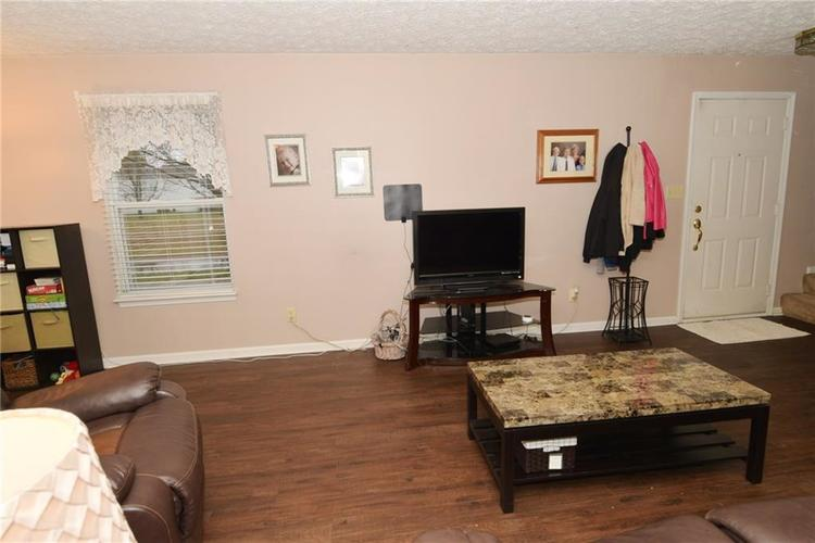 4495 Connaught East Drive Plainfield, IN 46168   MLS 21680667   photo 7