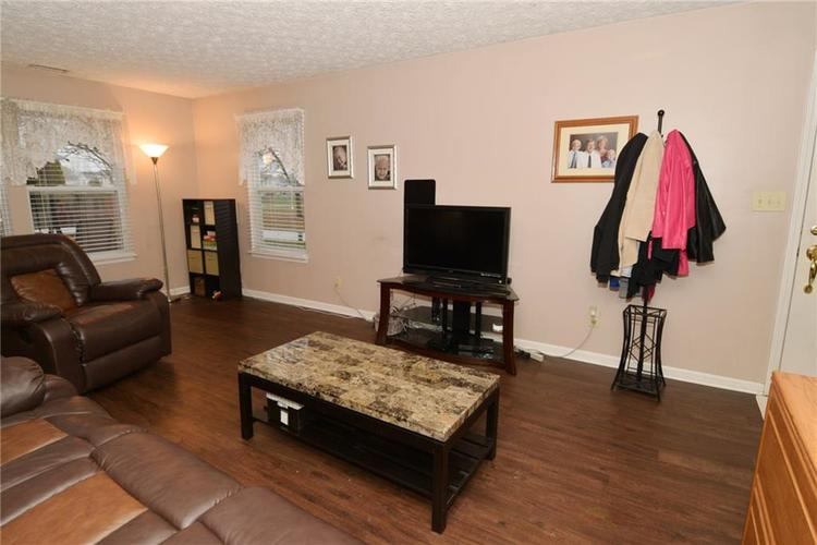 4495 Connaught East Drive Plainfield, IN 46168   MLS 21680667   photo 8