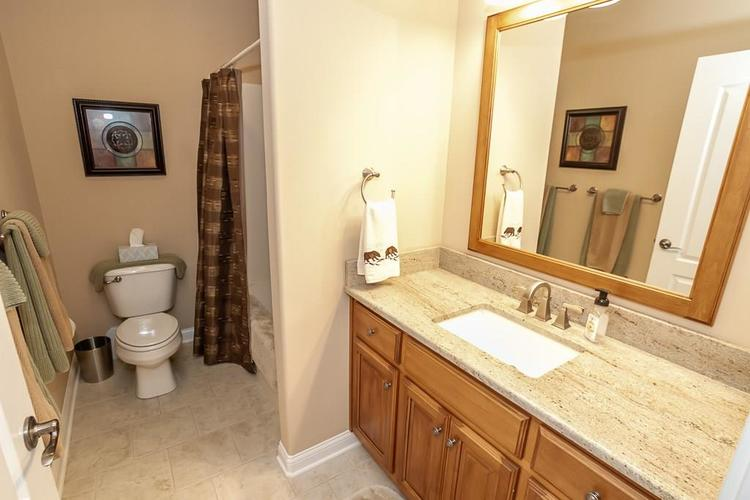 2891 COVENTRY Lane Greenwood, IN 46143 | MLS 21680677 | photo 36