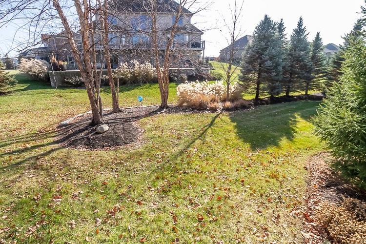 2891 COVENTRY Lane Greenwood, IN 46143 | MLS 21680677 | photo 47
