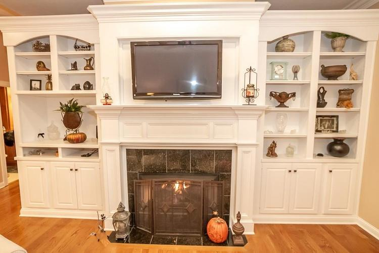2891 COVENTRY Lane Greenwood, IN 46143 | MLS 21680677 | photo 7