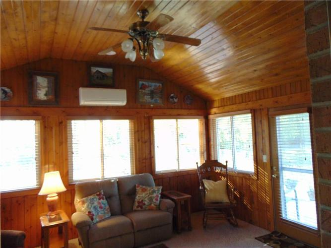 3505 River Park Drive Anderson, IN 46012   MLS 21680687   photo 16
