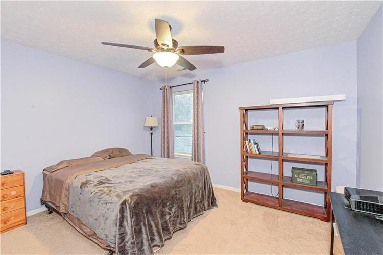 2208 Tansel Forge Drive Indianapolis, IN 46234   MLS 21680727   photo 15