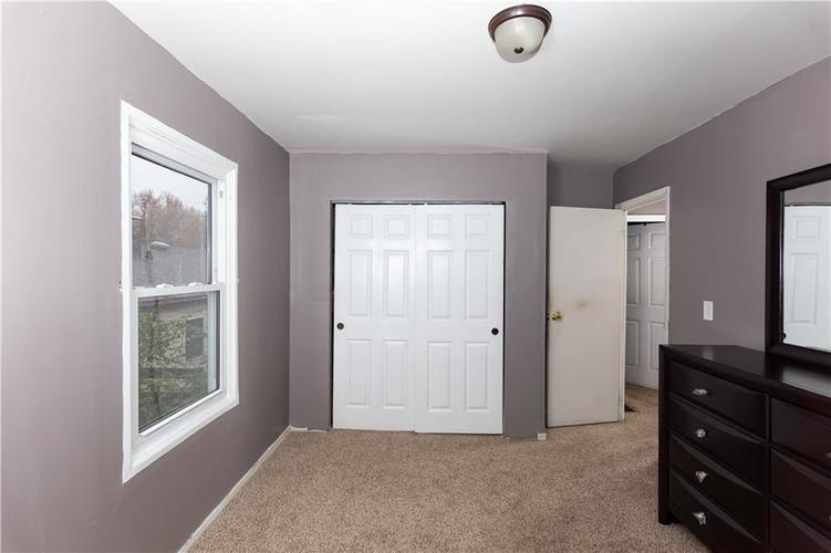 3413 N Mitchner Avenue Indianapolis, IN 46226 | MLS 21680768 | photo 10