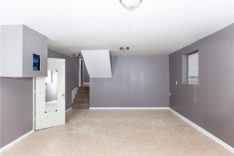 3413 N Mitchner Avenue Indianapolis, IN 46226 | MLS 21680768 | photo 20