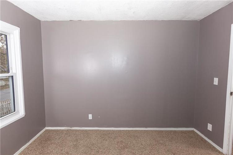 3413 N Mitchner Avenue Indianapolis, IN 46226 | MLS 21680768 | photo 22